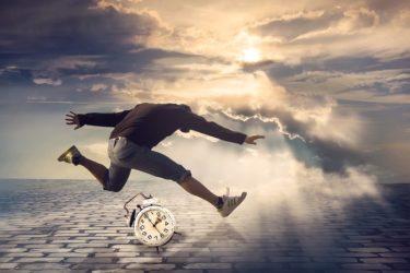 【時間は作るもの】何かを始めたいと思ったときに知っておくべき時間の作り方