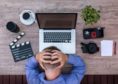 【起業したいけどアイディアがない】ビジネスチャンスを逃さないための訓練法