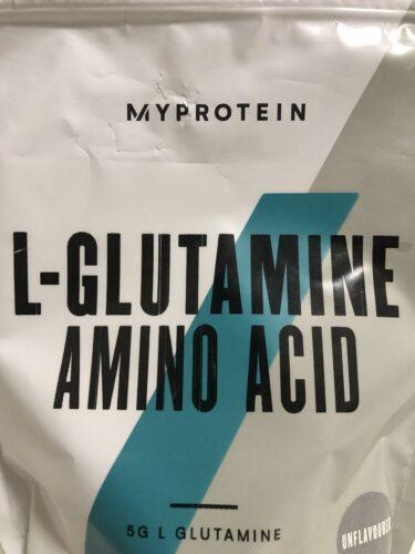 グルタミンとは?効果や摂取量、タイミングを解説【筋トレ民】